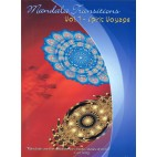 Mandala Transitions DVD